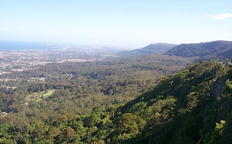 escarpment-view.jpg