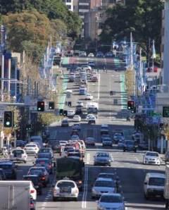 traffic rms pic