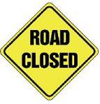 Road_closed_signage