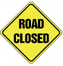 Road_closed_signage