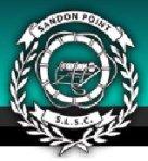 Sandon Point Surf Club logo