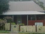 Bulli MIner's Cottage