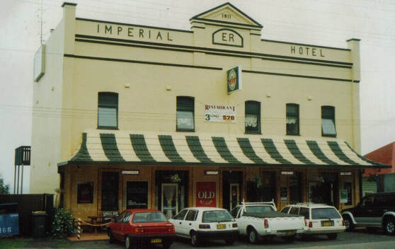 imperial_clifton_1992_b