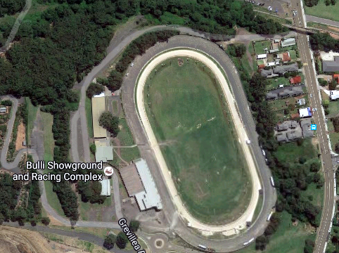 bulli-showground-air