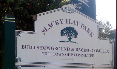 slacky-flat-park-sign-front