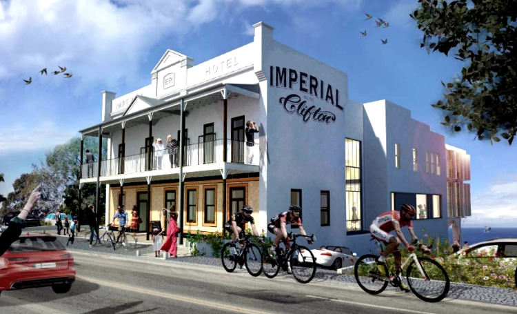 imperial-clifton-artist