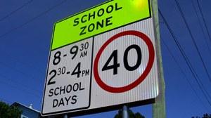 schoolzone480