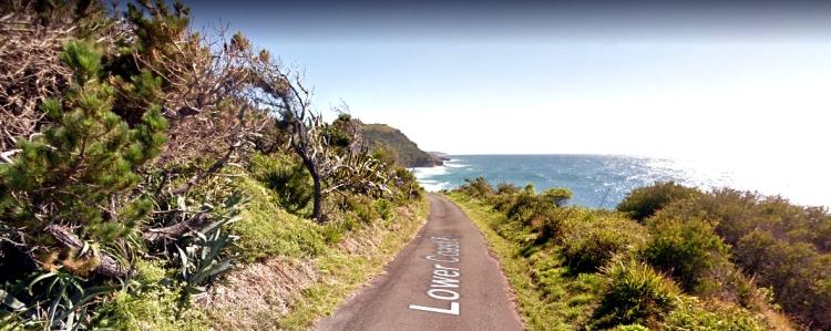 Grand Pacific Walk Stanwell Parl Google