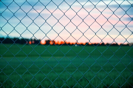 chain-link-fences-are-the-best-temporary-fences-for-these-5-reasons