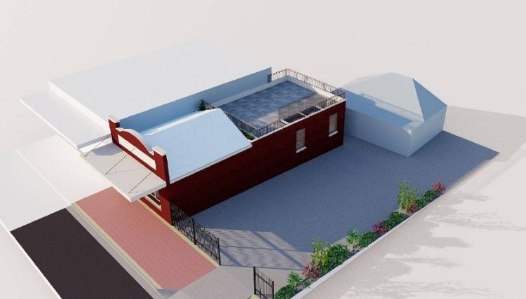 bulli rooftop bar 3