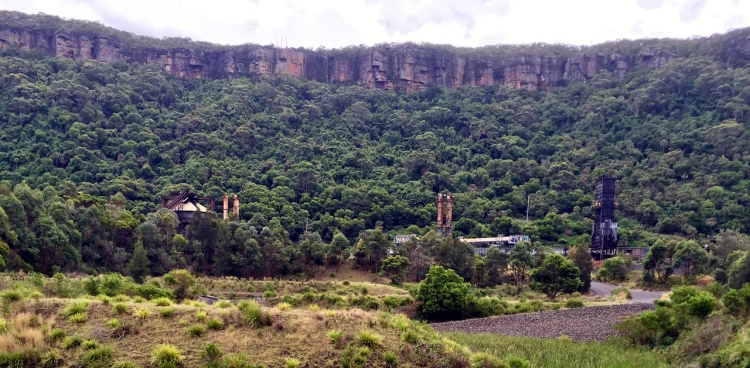 View of the Illawarra escarpment.jpeg