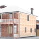 Bulli's brewery to be open bysummer