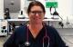 Coledale nurse acknowledged