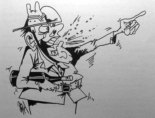 sid-marsh-cartoon