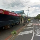 Helensburgh to get $1.6mfacelift