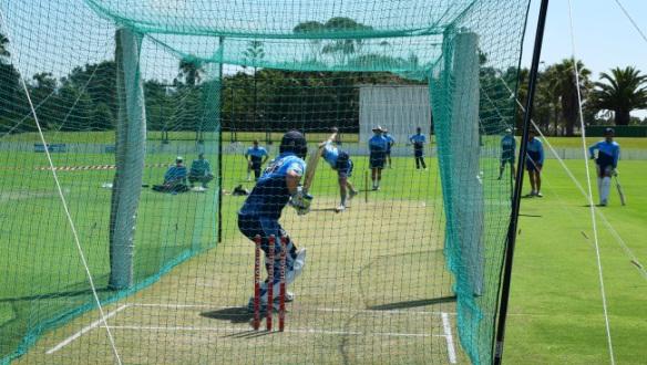 cricket-practice-july-2019