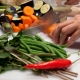 Austinmer to be part of food waste compostingtrial