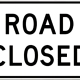 Appin Road closed for threedays