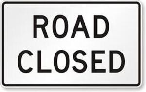 Road_Closed_Sign__