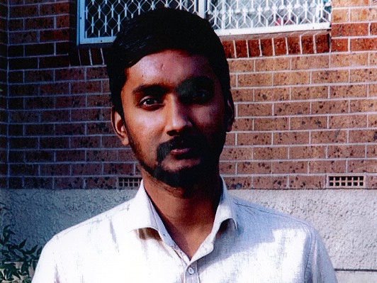 missing scarborough Loganathan 3
