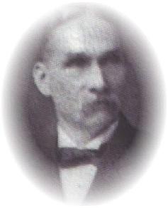 John Barnes Nicholson