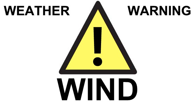 Weather-Warning-Yellow-Wind
