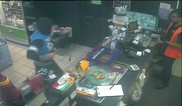 towradgi robbery 1