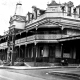 New book reveals the colourful tales of Bellambi and Bulli pubs
