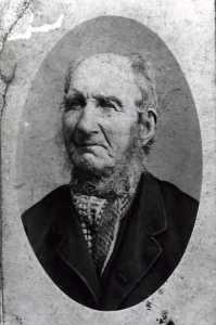 James Cram: The Father of Balgownie