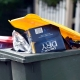 Changes by Council to encourage more recycling go on exhibition forcomment