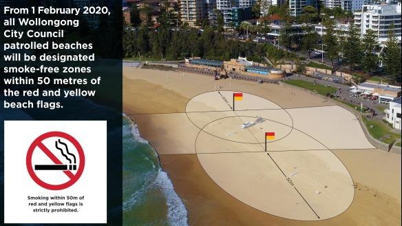 No_Smoking-beaches-January-2020