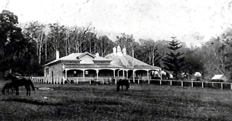 bulli hospital large 1910 copy