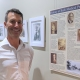Bulli Medical Practice celebrates an astonishing 125 years of health service