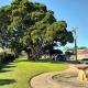 Council will investigate restoring Woonona's historic PendleburyPark
