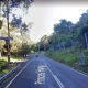 Bulli Pass delays expected with 'elbow' improvementworks
