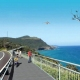 Government grant to push along Grand Pacific Walkproject