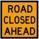 Traffic diverted along Old Princes Highway for five nights during M1 Motorwayworks