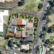 Proposal for 95 dwellings, including a five-storey building on old Bulli Bowling Club site, rejected by Council