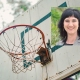 Council backs away from threats of immediate fines over Thirroul basketballhoop
