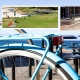 Have your say on proposed bike parking rails at key northernlocations