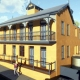 New development proposal lodged for Bulli's much-loved DenmarkHotel