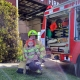 Helensburgh and Corrimal fire stations open today to thepublic