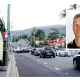 Group adds voice to growing opposition to Bulli and Thirroul trafficchanges